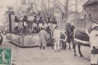 Carnaval-Aix-58