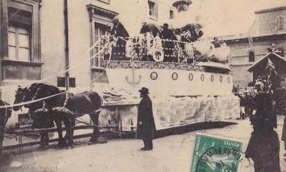 Carnaval-Aix-62