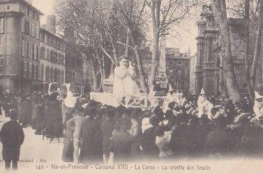 Carnaval-Aix-63