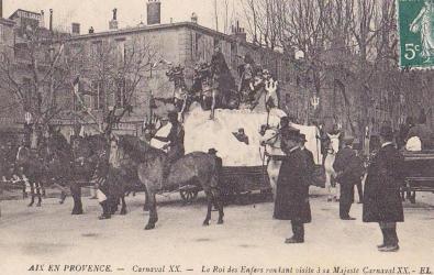 Carnaval-Aix-64