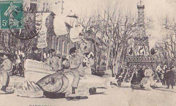 Carnaval-Aix-65