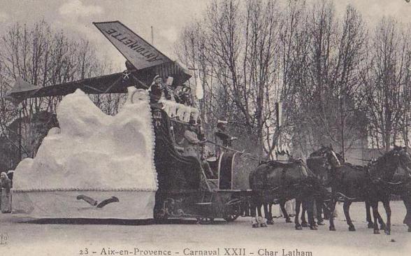Carnaval-Aix-66