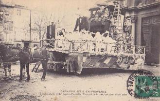 Carnaval-Aix-68