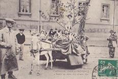 Carnaval-Aix-69