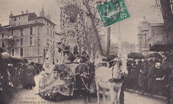 Carnaval-Aix-70
