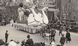 Carnaval-Aix-71