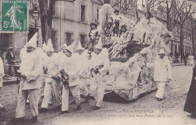 Carnaval-Aix-73