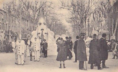 Carnaval-Aix-78