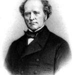 François Auguste Mignet
