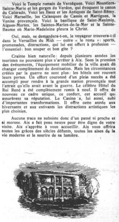 plaisirs-d-aix-en-Provence-02