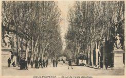 Cours-Mirabeau-Aix-04