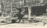Cours-Mirabeau-Aix-06
