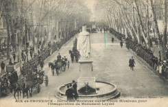 Cours-Mirabeau-Aix-15