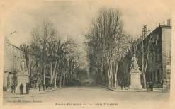 Cours-Mirabeau-Aix-26