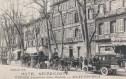 Cours-Mirabeau-Aix-32