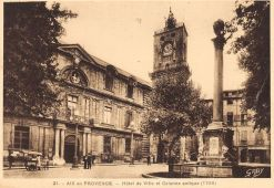Hotel-de-Ville-Aix-04
