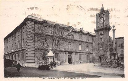 Hotel-de-Ville-Aix-10
