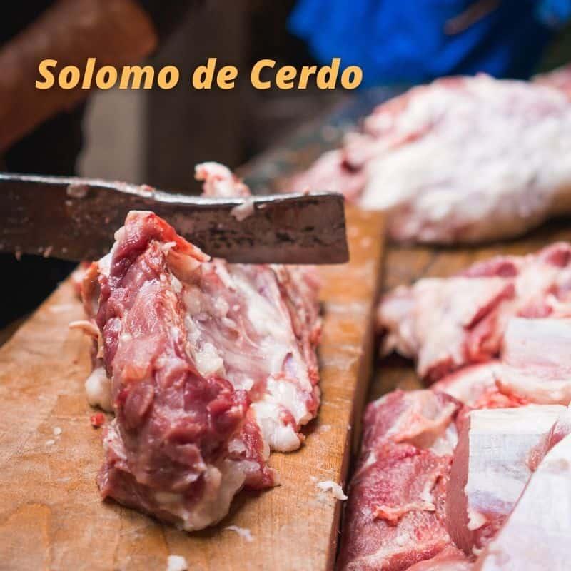 carne-de-cerdo-cuba