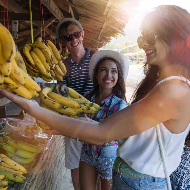 Envios Villa Clara, Cuba. Alimentos, Aseo y articulos de primera necesidad