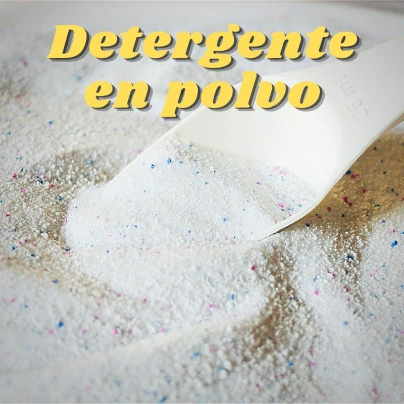 detergente-sancti-spiritus