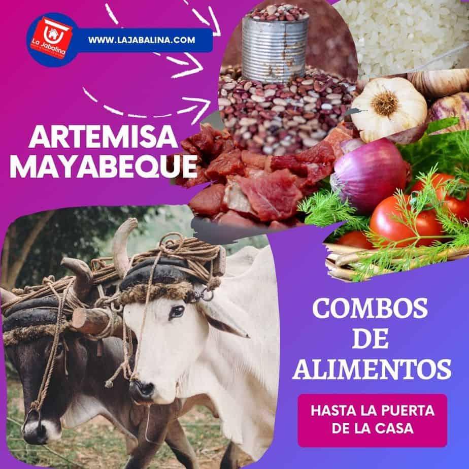 combos-de-alimentos-artemisa-mayabeque