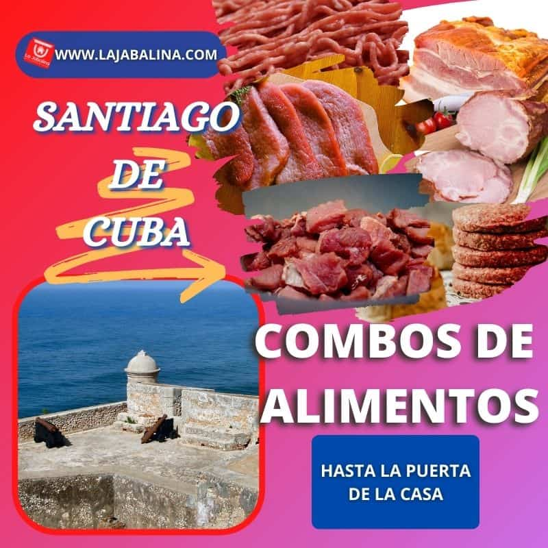 combos-de-alimentos-santiago-de-cuba