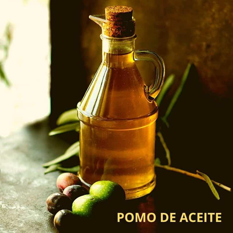 aceite-sancti-spiritus