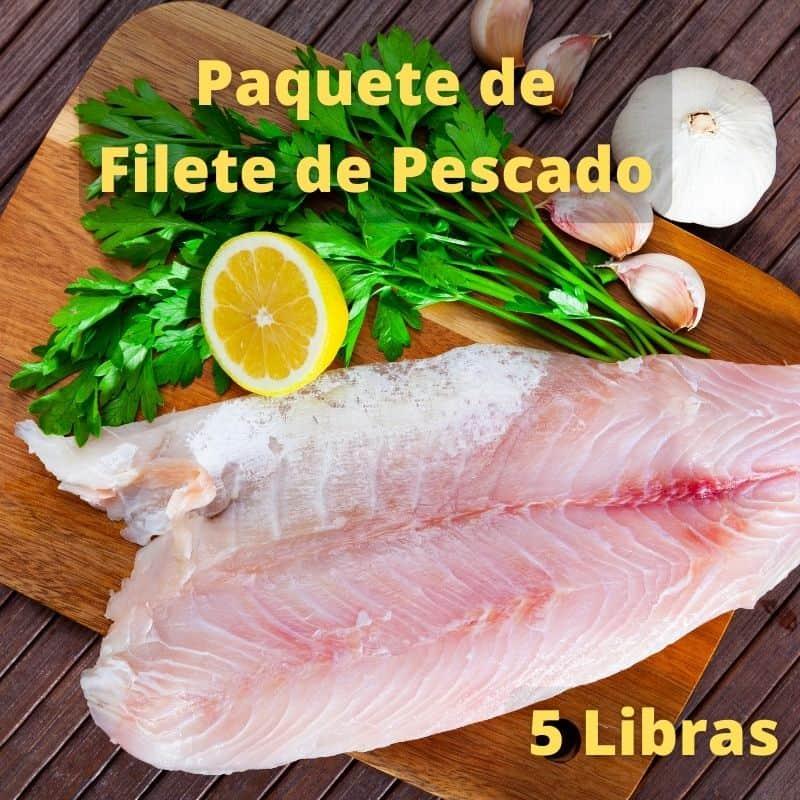 paquete-de-pescado-villa-clara