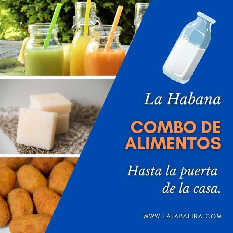 desayunos-la-habana