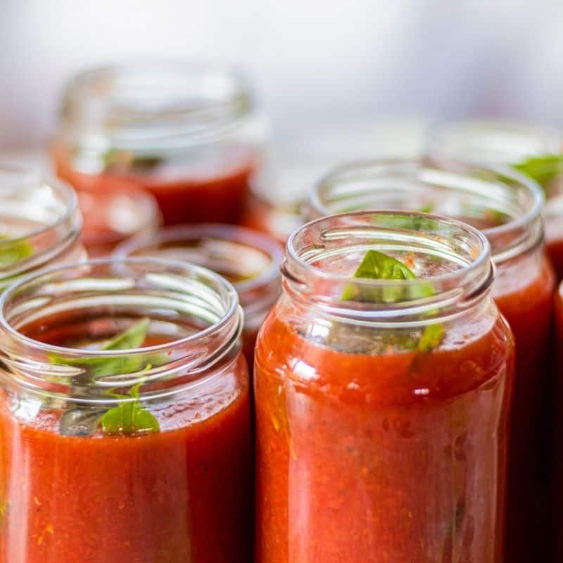 pure-de-tomate-matanzas