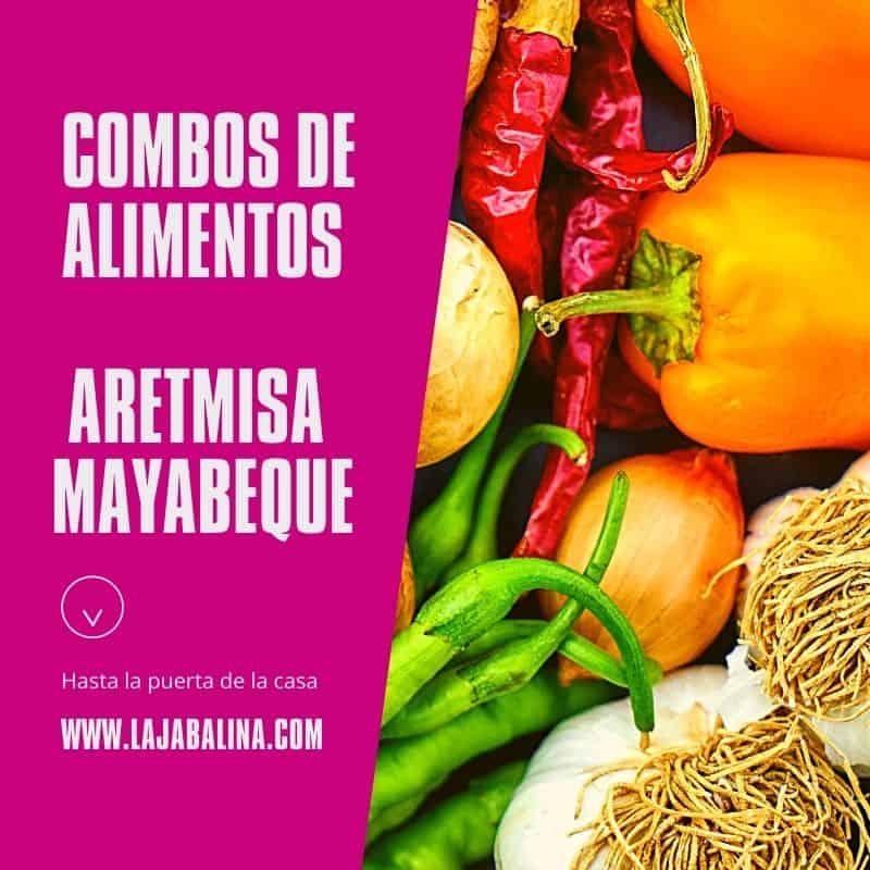envios-de-comida-artemisa-mayabeque