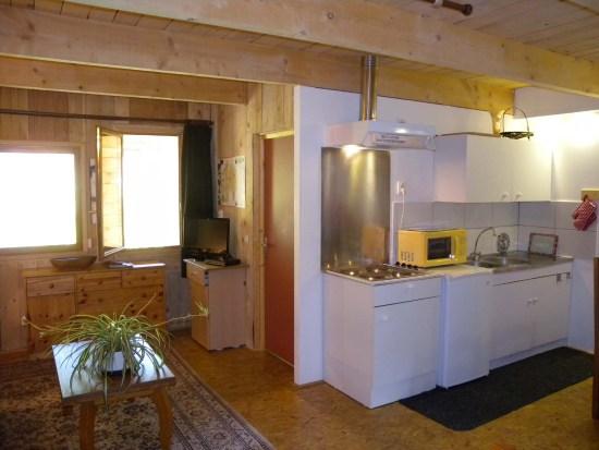 cuisine et tele