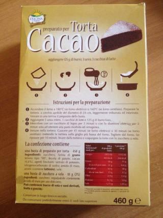 preparato-torta-2