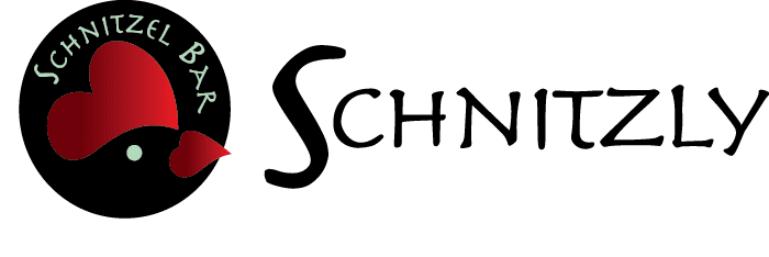 Schnitzly