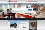 Santa Clarita Real Estate – Sean Seckar, RE/MAX