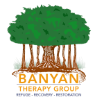 Banyan Therapy Group