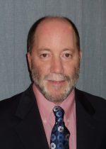 Greg Goldberg, REALTOR®
