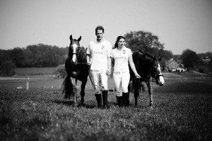 POLO-PORTRAIT-FASHION-STYLE-PHOTO-LAJINETA-84