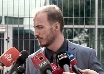 """Dokument/ Zbardhet vendimi i Krimeve të Rënda për grupin """"Bajri"""""""