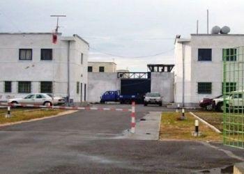 Gjendet drogë në burgun e Lezhës