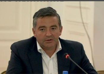 Open/ Klosi për të zhdukurit e Vlorës: Po i shmangen drejtësisë
