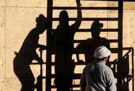 """Dibranët dhe korçarët më """"punëtorët"""""""