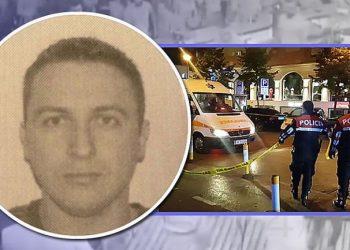 Vrasja në Bllok/ Apeli lë në burg pa afat Ervis Martinajn