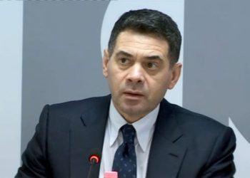 Ahmetaj: Investimet e huaja mbyllën me sukses vitin që lamë pas