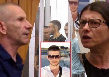 """I ati i Marvi Mihalit flet për """"Kanun"""" e """"Kuran"""""""