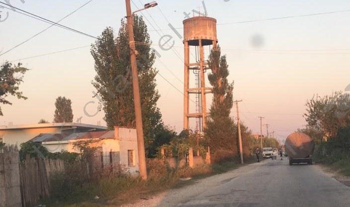 Spartak Ngjela: Në Shqipëri janë vjedhur 20 milionë dollarë
