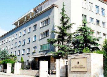 Transferimi i Dosjes 184 për hetim në Dibër