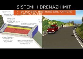 Rama zbulon projektin: Javën tjetër nis ndërtimi i Rrugës së Thethit