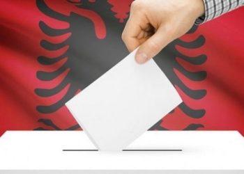 Zgjedhjet boshatisën arkën e shtetit