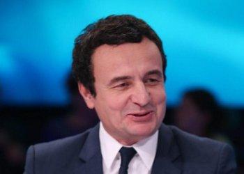 Albin Kurti: Presidenti të dorëhiqet ose do shkarkohet